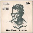BALADAS E CANÇÕES (EP)