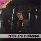 ZECA EM COIMBRA