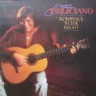 ROMANCE IN THE NIGHT