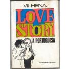 LOVE STORY À PORTUGUESA
