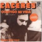 CONTIGO MI VIDA (EDI. PORTUGAL)