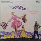 THE SOUND OF MUSIC (BSO)