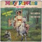 WALT DISNEY'S MARY POPPINS (BSO)