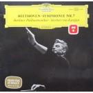 BEETHOVEN - SYMPHONIE NR.7