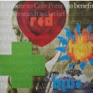 RED HOT + BLUE (A TRIBUTE TO COLE PORTER)