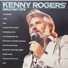 KENNY ROGERS' GREATEST HITS