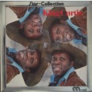 KING CURTIS-STAR COLLECTION