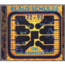 THE ESSENTIAL KLAUS SCHULZE 72-93