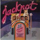 JACKPOT - 32 SUPER TOPS (COLORED VINYL)