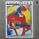 LEO KOTTKE 76