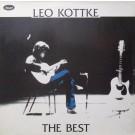 LEO KOTTKE THE BEST