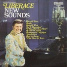 LIBERACE NEW SOUNDS