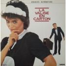 LA VALISE EN CARTON (OST)