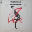 "LIZA WITH A ""Z"" - A CONCERT FOR TELEVISION"