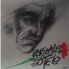 OBRIGADO OTELO