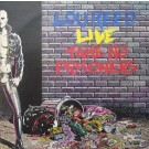 LIVE - TAKE NO PRISONERS (COLOURED EDITION)