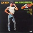 NEW YORK SUPERSTAR