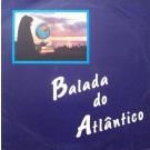 BALADA DO ATLÂNTICO (BSO)