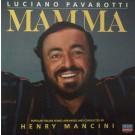 MAMMA (POPULAR ITALIAN SONGS)