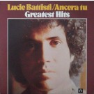 ANCORA TU - LUCIO BATTISTI'S GREATEST HITS