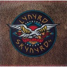 SKYNYRD'S INNYRDS/THEIR GREATEST HITS