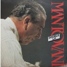 MANTOVANI DOUBLE PLAY