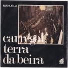 CARREGAL TERRA DA BEIRA