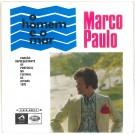O HOMEM E O MAR (FESTIVAL DE ATENAS 1970)