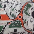 MARIA DA FÉ (FRANCISCO RELÓGIO COVER)