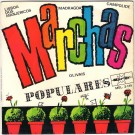 MARCHAS POPULARES DE LISBOA