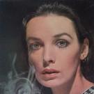 Marie Laforêt (1939-2019)