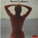MARIE LAFORET 74