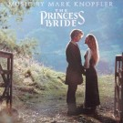 THE PRINCESS BRIDE (OST)