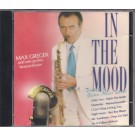 IN THE MOOD - EVERGREENS IN GLENN MILLER SOUND
