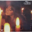 MELANIE (CANDLES IN THE RAIN)