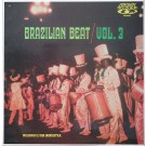 BRAZILIAN BEAT - VOL.3