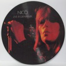 LIVE IN DENMARK (PICTURE DISC)