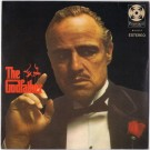 THE GODFATHER (BSO)