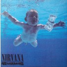 NEVERMIND (EDI. PORTUGAL)