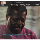 EXCLUSIVELY FOR MY FRIENDS III - THE WAY I REALLY PLAY