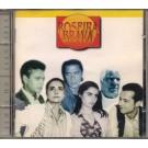 ROSEIRA BRAVA (OST)