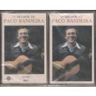 O MELHOR DE PACO BANDEIRA (SELADO)