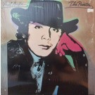 THE PAINTER (ANDY WARHOL COVER)