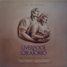 LIVERPOOL ORATORIO