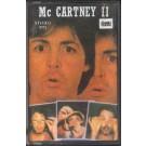 MC CARTNEY II (EDI. NÃO OFICIAL)