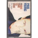 FROM TIME TO TIME - THE SINGLES COLLECTION (SELADO)