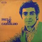 EU PAULO DE CARVALHO