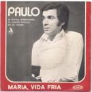 MARIA VIDA FRIA (FESTIVAL DO RIO 1972)