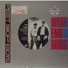 WEST END GIRLS (MX)