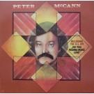PETER MACCANN ALBUM